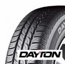 Dayton Touring 155/80 R13 79 T