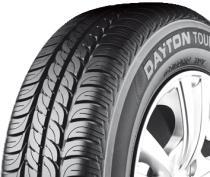 Dayton Touring 185/70 R14 88 T