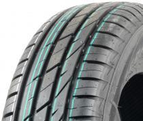 Sebring Formula Z2 195/65 R15 91 H