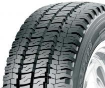 Tigar Cargo Speed 235/65 R16 C 115/113 R