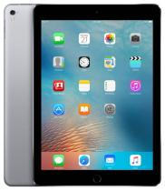 "Apple iPad Pro 9.7"" 128GB WiFi"
