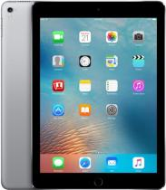 "APPLE iPad Pro, 9,7"", 32GB"