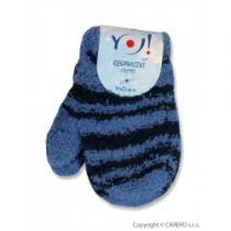 YO COMPANY Zimní rukavičky