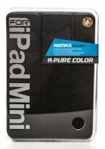 REMAX AA-020 ochranný obal na iPad mini