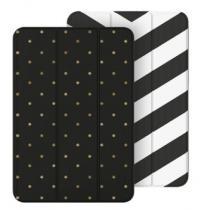 BELKIN iPad mini oboustranné pouzdro