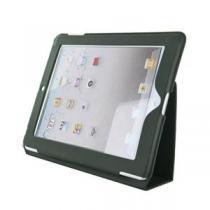 4World Pouzdro s nohou pro iPad 2/3/4 slim