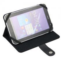 Qoltec Pouzdro pro tablet 9.8''