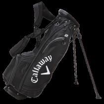 Callaway Hyper-Lite 2 Stand Bag