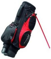 Silverline Junior 6-8 Stand Bag