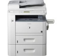 Canon imageRUNNER 1133iF