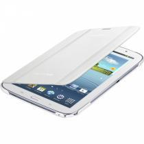 Samsung EF BN510BW Cover N5100
