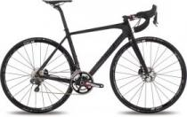 Superior Road Team Issue Di2 Disc 2015