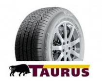 TAURUS 701 215/65 R16 98H