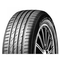 NEXEN N' BLUE HD PLUS XL 205/55 R17 95V