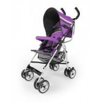 MILLY MALLY Golfový Kočárek JOKER NEW purple