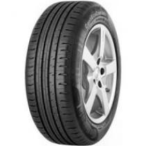 Continental EcoContact 5 195/55 R16 91V XL