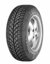 Continental PremiumContact 5 205/55 R17 95V XL