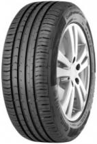 Continental PremiumContact 5 215/55 R16 93H
