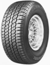 Bridgestone Dueler 689 H/T 215/80 R16 107S