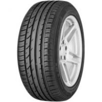 Continental PremiumContact 2 235/55 R18 100V