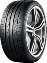 Bridgestone Potenza S001 245/45 R17 95Y