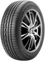 Bridgestone Turanza ER 300 195/60 R15 88H