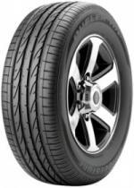Bridgestone Dueler Sport 225/55 R18 98V