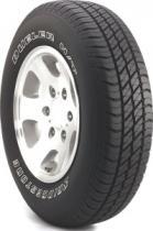 Bridgestone Dueler 684 H/T 195/80 R15 96S