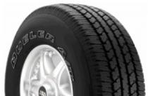 Bridgestone Dueler A/T 693 II 235/60 R17 102H