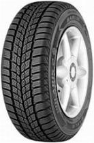 Bridgestone Dueler 684 H/T 215/65 R16 98T