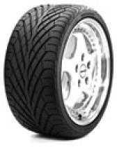 Bridgestone Potenza S-02 205/55 ZR16 91W