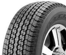Bridgestone Dueler 840 H/T 255/65 R17 110S