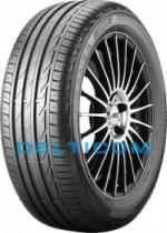 Bridgestone Turanza T001 225/50 R17 94W