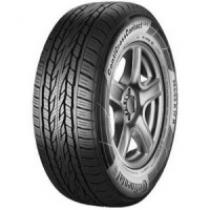 Continental CROSS LX2 285/60 R18 116V