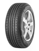 Continental 5 225/50 R17 94V