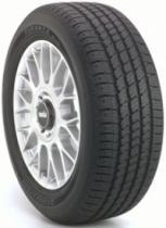 Bridgestone Turanza EL 42 235/50 R18 97H ,
