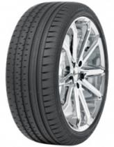 Continental SportContact 2 215/40 ZR18 89W XL