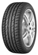 Barum Bravuris 2 215/40 ZR16 86W XL