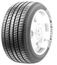 Continental SportContact 205/55 R16 91V