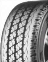 Bridgestone Duravis R 630 185 R15C 103/102R