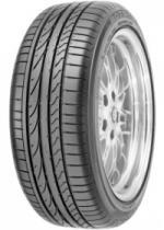 Bridgestone Potenza RE 050 A 345/35 ZR19 110Y