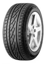 Continental PremiumContact 275/50 R19 112W XL