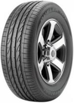 Bridgestone Dueler H/P Sport 275/40 R20 106Y XL