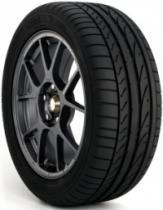 Bridgestone Potenza RE 050 A Pole Position 265/40 ZR18 101Y XL