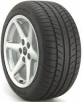 Bridgestone Expedia S-01 255/45 ZR17 98Y