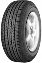 Continental 4x4 Contact 235/55 R19 105H XL ,