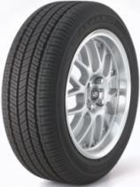 Bridgestone Turanza EL 400 225/50 R17 94V