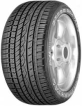 Continental ContiCrossContact UHP 295/35 ZR21 107Y XL