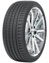 Continental SportContact 2 285/30 ZR18 93Y N2