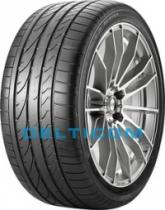 Bridgestone Potenza RE 050 A 285/30 ZR19 98Y XL 1